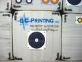 dc-print-sponsor