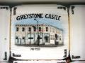 greystone-castle-sponsor