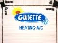 guilette-sponsor