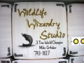 wildlife-wizardry-sponsor