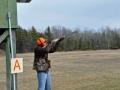 Skeet Shooting (2)