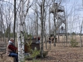 Sporting Clays Tower-2