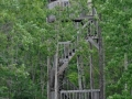 Sporting Clays Tower
