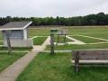 Trasp Field-2