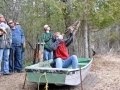 Sporting Clays-3