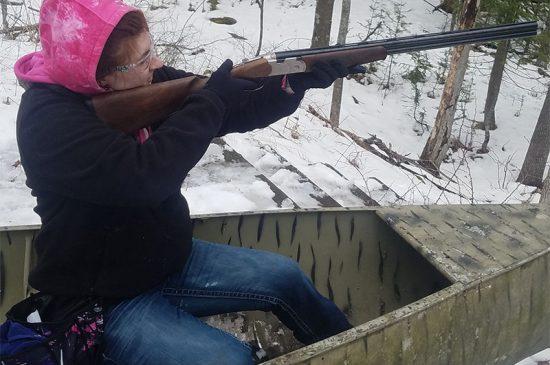Door County Rod Amp Gun Club Door County Gun Amp Archery